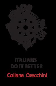 italians-rotondo-01