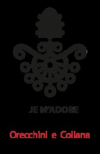 jemadore-01