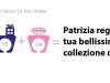 13patrizia-02
