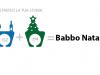 8babbonatale-02