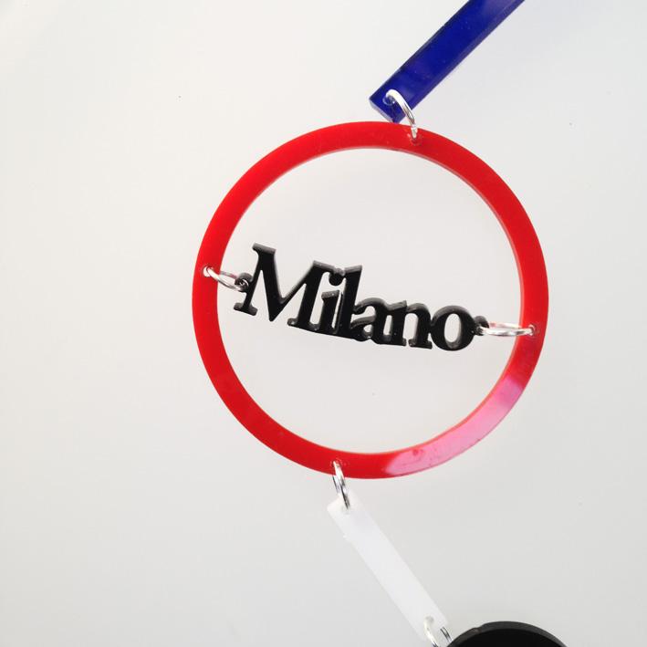 milano-collana32