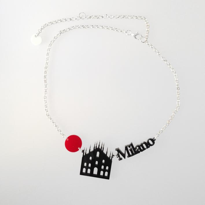 milano2-p