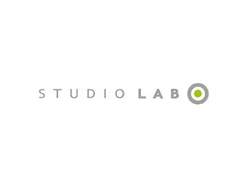 STUDIO LAB – il nostro studio