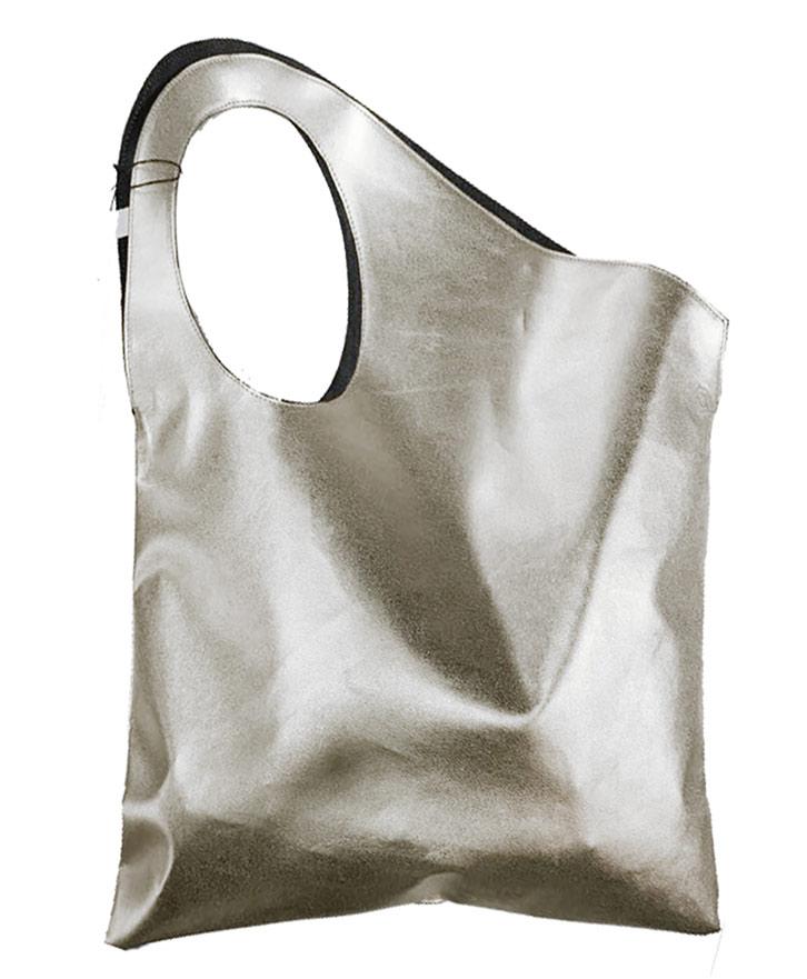 argento-cromo