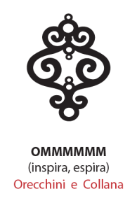 ommm-01